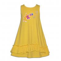 Платье Арт.3-1460