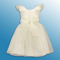 Платье Арт.3-1642
