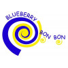 Blueberry Bon Bon
