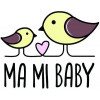 Mami Baby