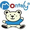 Montaly