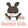 Rabbit Kids